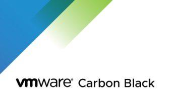 VMware Carbon Black Cloud Nedir?