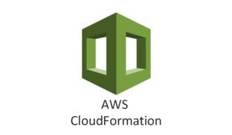 AWS CloudFormation Nedir, Avantajları Nelerdir?