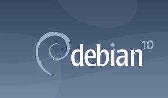 Debian 10 Kurulumu