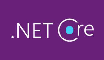 ASP.NET Core, Entity Framework Core ile PostgreSQL Code First