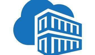 Yazılım Geliştiriciler için Azure : Visual Studio Code ile Azure Üzerinde Container İşlemleri – Bölüm 1 (Azure Container Registry)