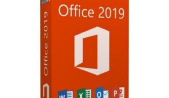 Microsoft Office 2019 Nasıl Kurulur?