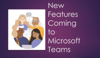 Microsoft Teams Katılımcı Raporu İndirme