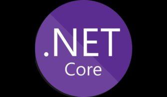 ASP.NET Core MVC State Management Bölüm-3