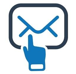 MSHOWTO Mail Üyeliği
