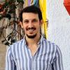 avatar for Hüseyin Çimen