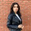 avatar for Deniz Beltan