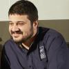 avatar for Mustafa Kara