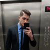 avatar for Ömer Duran