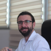 avatar for Özkan Özdemir