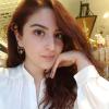 avatar for Dilay Merve Özdemir