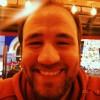avatar for Kutlu Şensoy