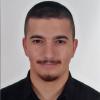 avatar for Ferhat ÜLKER