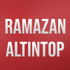 avatar for Ramazan Altıntop