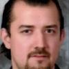 avatar for Birkan Herdinç