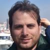 avatar for Savaş Kartal