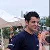 avatar for Burak Ceylan