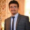 avatar for Hasan Ertenli