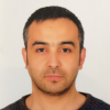 avatar for İlhan Çiçek