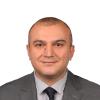 avatar for Şaban Yıldırım
