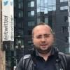 avatar for Kerem AVCI