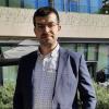 avatar for Ömer Kaymaz