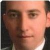 avatar for Batuhan Demirdal