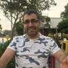 avatar for Erkan Sağlık