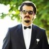 avatar for Mustafa Tarık Seçgin