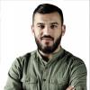 avatar for Çağrı Rıza Öner