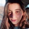 avatar for Aslı Bozkurt