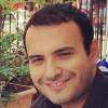 avatar for Emre Aydın