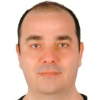 avatar for Bora Tercan