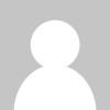 avatar for Hasan Dimdik
