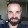 avatar for Ali Örtül
