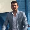 avatar for Berkay Yiğit Nalbant