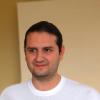 avatar for Serkan Varoğlu