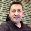 avatar for Sinan Balcı