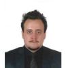 avatar for Sertaç EREN